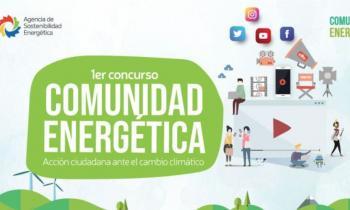 Dos proyectos de la región de Valparaíso resultaron ganadores en Primer Concurso de Comunidad Energética
