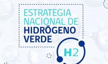 Presentan Estrategia Nacional de Hidrógeno Verde en la Región de O´Higgins