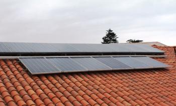 Programa dispone de hasta $60 millones para que empresas financien proyectos renovables