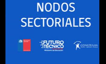 """Seremi de Energía Trabajando en Conjunto con """"Red Futuro Técnico"""""""