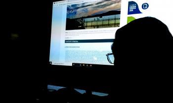 Con reciente incorporación de Laguna Blanca y San Gregorio: todos los municipios magallánicos tienen una Mesa Comunal de Energía activa