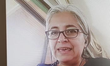 Mesa Energía + Mujer se reactiva en la región de Arica y Parinacota