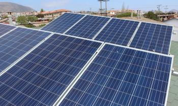 Seremi de Energía lanza iniciativa para instalar paneles solares en viviendas