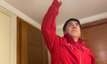 """Seremi de Energía destaca suspensión de medición de """"horas punta"""" para apoyar actividad económica, proteger empleo y presupuesto familiar"""