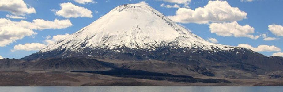 Arica y Parinacota
