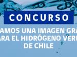 CONCURSO - Chile busca una ima...