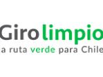 Giro Limpio – La ruta verde para Chile