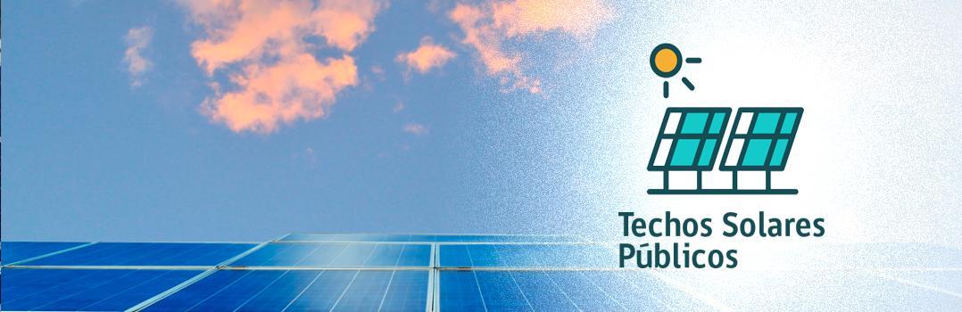 Programa de Techos Solare...