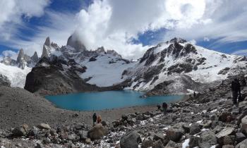 Autoridades de Medio Ambiente y Energía hacen un llamado a turistas y vecinos  a contribuir a una región Suste...