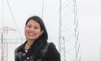 Seguridad energética y descarbonización: Los hitos que marca Cardones-Polpaico