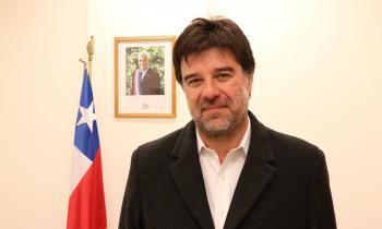 Chile Chico ya cuenta con Estrategia Energética Local