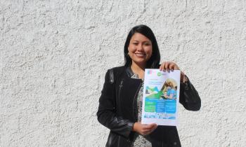 Seremi invita a postular al Programa Gestiona Energía MiPyMEs 2019