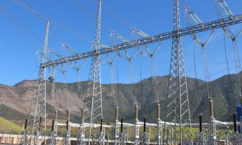 Sitio web acerca los temas de energía a la ciudadanía