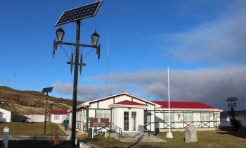 Energía Magallanes gestionará proyectos que bordearán los $7.000 millones de pesos para el 2019