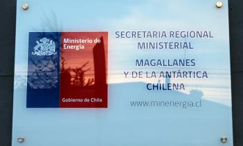 Ministerio de Energía celebra...