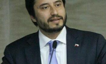 En Biobío asume nuevo Secretario Regional Ministerial de Energía