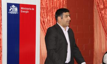 Aprobación del proyecto de ley que rebaja las tarifas electicas