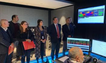 Chilquinta activó su Plan Invierno 2019