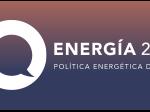 Energía 2050