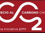 Precio al Carbono